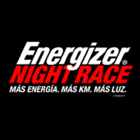 Fotos Carrera Energizer Night Race 2014