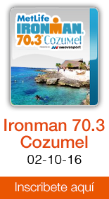 70.3-Cozumel.png