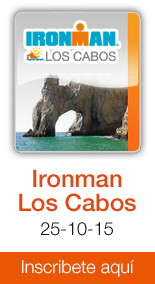 IronmanLosCabos.png