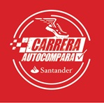 santander_carrera_autocompara_15.jpg