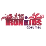 iron_kids_cozumel_150.jpg