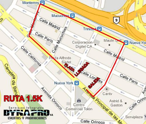 Recorrido_Cartoon_1.5km
